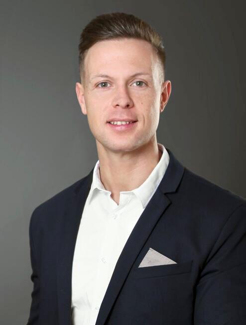 Nicolas Fugmann